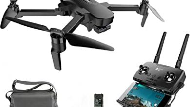 Photo of Best Long Range Drones – Long Distance