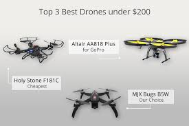 Photo of Best Drones Under 100 200 500, 1000, 1500 & Top deals reviewed