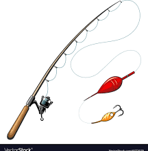 Photo of 21 Types of Fishing Rods – Everything You need to know