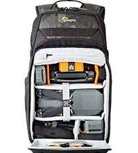 Photo of Guide to Choosing a backpack for your drone case