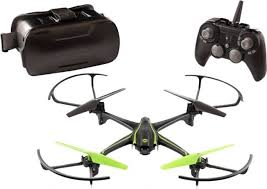 Photo of Sky Viper V2450 Review – Affordable and Beginner friendly Quadcopter