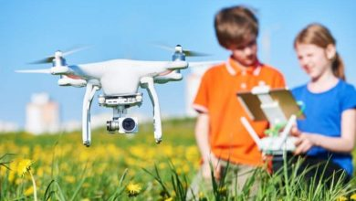 Photo of Best Drones For Kids