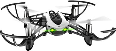 Photo of Parrot Mini Drone Review