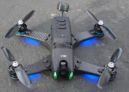 Photo of Top 13 Racing Drones Reviewed