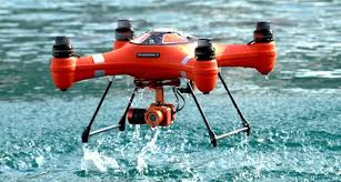 Photo of Swell Pro Splash Drone Pros & Cons – Reviewed