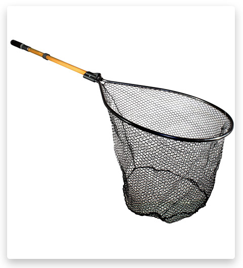 Frabill Preservation Series Touchdown Net