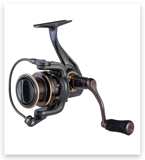 This image has an empty alt attribute; its file name is 7-pisicifun-stone-st20-st40-spinning-reel-1.jpg