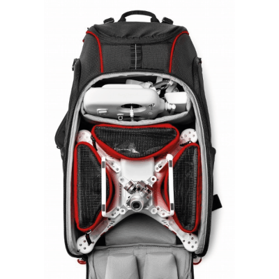 Manfrotto Aviator D1 Backpack